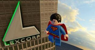 LEGO_Dimensions_Superman_(1)_bmp_jpgcopy