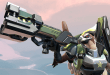 Hands on with Battleborn's Open Beta