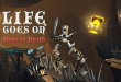 Life Goes On: Done to Death (PC) Review