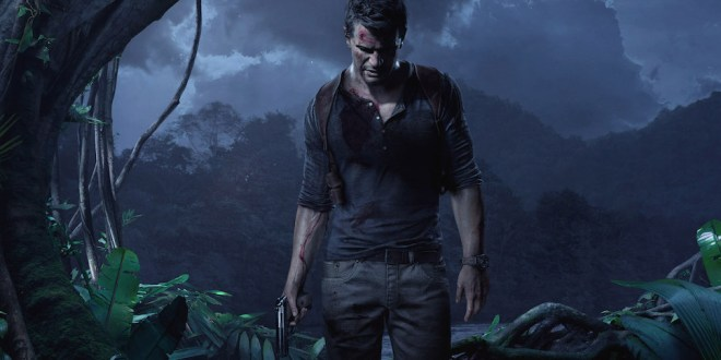 Uncharted 4: A Thief's End (PS4) Review