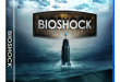 BioShock: The Collection is finally official