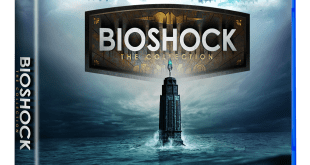 2KGMKT_BIOSHOCK_THE_COLLECTION_PS4_FOB_3D_Left_PEGI