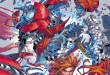 Uncanny Inhumans #11 (Comics) Preview