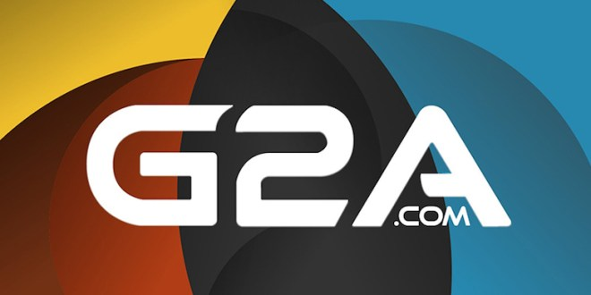 What To Think Of A New G2A Support System?