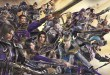 Dynasty Warriors to Receive New Mobile Game