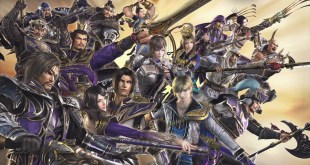 Dynasty_Warriors_7_DLC_-_Wei_Wallpaper