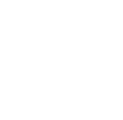 bryan_michels_logo_badge2