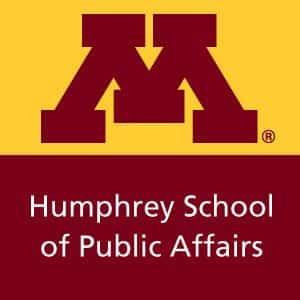 Bryghtpath CEO Bryan Strawser named a 2017 Humphrey Policy Fellow