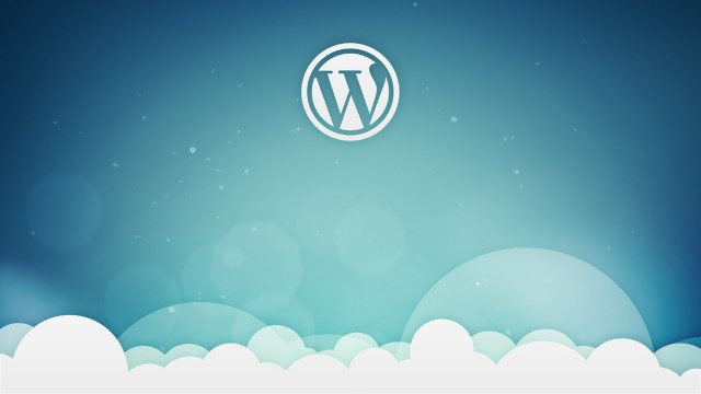 free wordpress wallpaper from https://www.just-wp-it.com/free-wordpress-inspired-backgrounds/