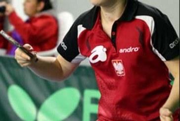 Natalia pojedzie na Olimpiadę