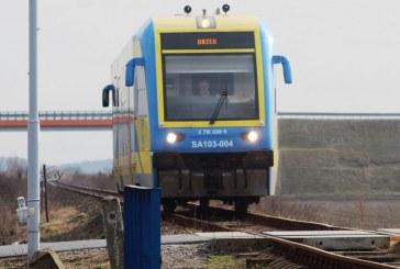Cięcia na kolei będą, ale mniejsze niż zakładano