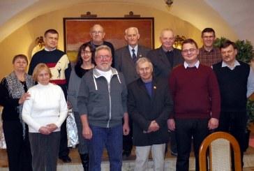 W Brzegu powstało Koło Towarzystwa Miłośników Kultury Kresowej