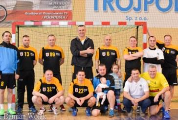 70-lecie Opolskiej Piłki Ręcznej. 4Ever Young na Turnieju o Puchar Prezydenta Miasta Opola