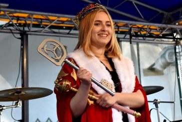 Zostań prawdziwym Księciem lub Księżną! Zbliżają się DKB2017