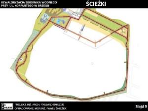 projekt-basenu-w-brzegu-9