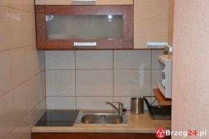mieszkanie-chronione-dla-ofiar-przemocy-w-rodzinie-brzeg24pl-4