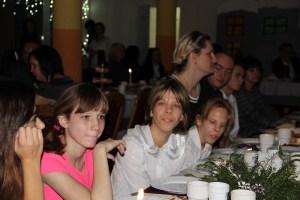 wigilia-sosw-grodkow_brzeg24-10