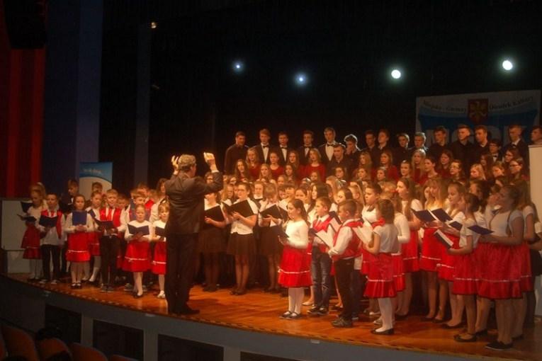 inox grodków chór _brzeg24 (8)