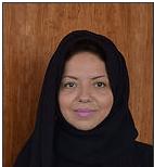 Maha AlDubayan
