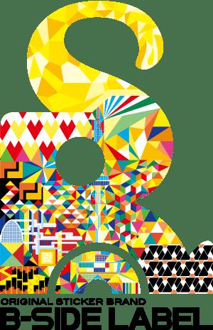 B-SIDE LABEL名古屋店ロゴ