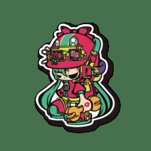 kimura-work-2