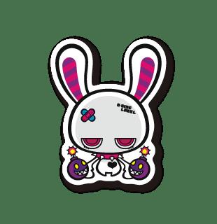 kimura-work-9