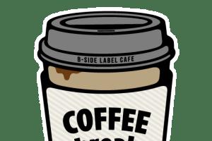 2939コーヒーブレイク