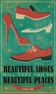 4647-ミキBeautiful-Shoes-2