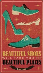 4647-ミキBeautiful-Shoes-1