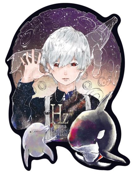 N-sticker2