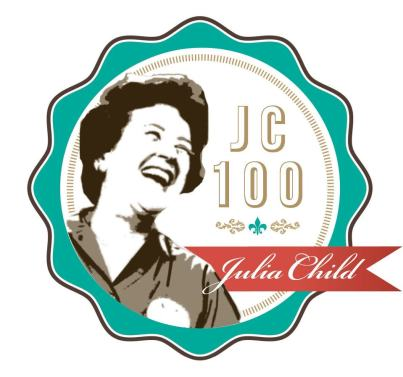 Julia Child's Gluten Free Chocolate Kahlua Mousse | JC100 – Week 2 ...