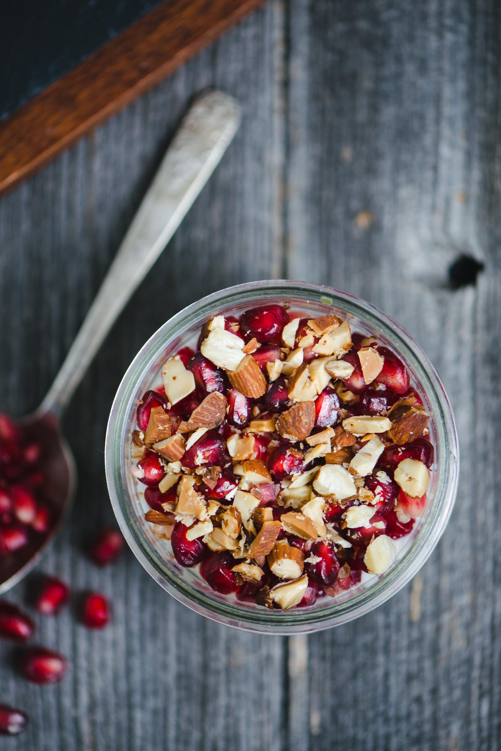buy ambien online no script overnight oatmeal in a jar