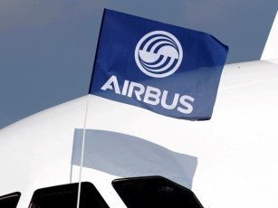 Image result for • Airbus signs contracts with two Indian startups