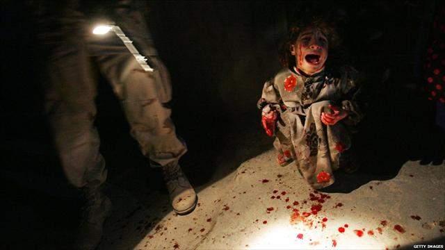 Iraq-war-civilian-casualties