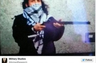 A Tangled Web: How the Media Misleads the Public on Terrorist Threats