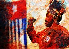 West Papua – Crushing Freedom for Profit