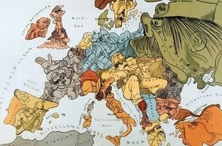Deconstructing Russophobia