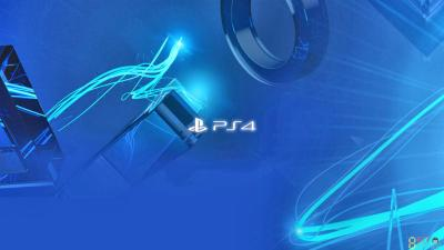#747474 HD Quality Ps4 Images, Wallpapers for Desktop, B ...