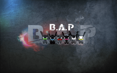 Bap Wallpapers for PC, HVGA 3:2, UBT.P.86 Wallpapers