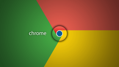Google Chrome Live Images, HD Wallpapers - BsnSCB Graphics