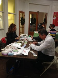 2013 Advent Workshop 15