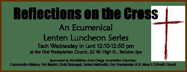 Lenten Lunch banner resize