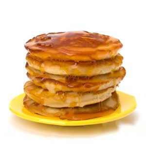 pancakes wo wmark