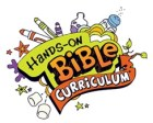 hands-on-bible-curriculum-from-group-publishing