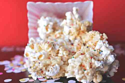 popcornpimpin