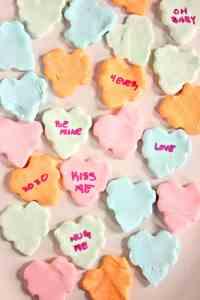 conversation-hearts