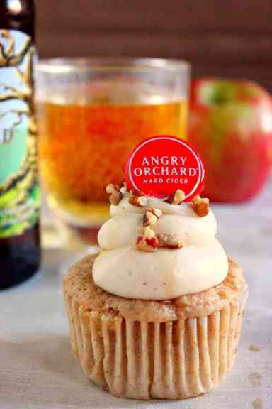 apple-beer-cupcakes-1