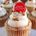 apple-beer-cupcakes-bfeat2