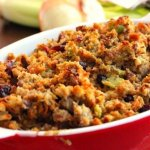 herb-stuffing-blogcover
