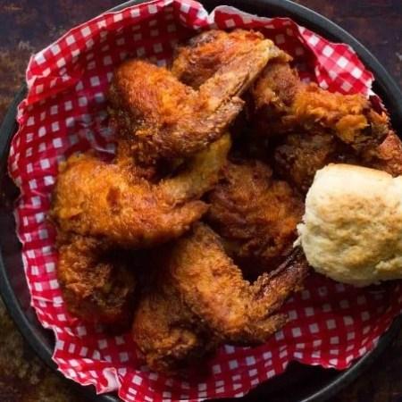 fried-chicken-7-1